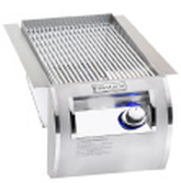 Single Searing Station - Echelon Diamond - Outdoor Kitchens by Lighting Concepts